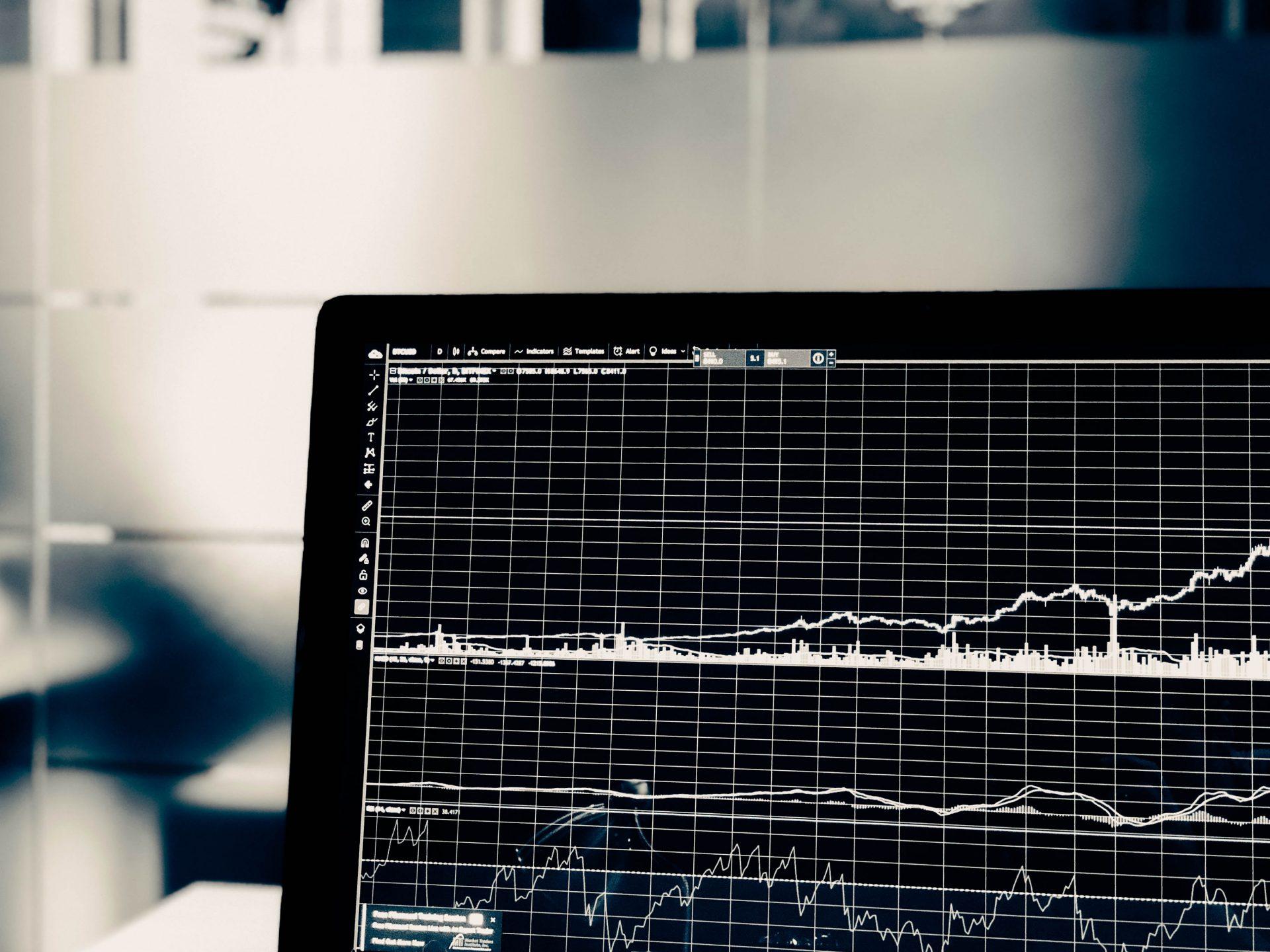 6 indicadores financeiros que você precisa observar em sua empresa