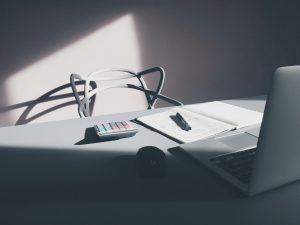 A gestão financeira: 5 erros que sua empresa não pode cometer