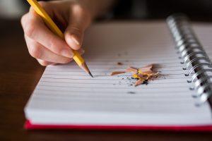Planejamento contábil: O que é e como beneficia sua empresa