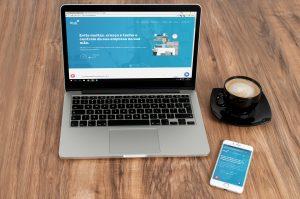 Sistema para emissão de Nota Fiscal: quais suas vantagens