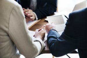 Gestão Financeira para sua empresa