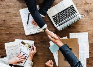 Como organizar sua empresa: 3 Dicas
