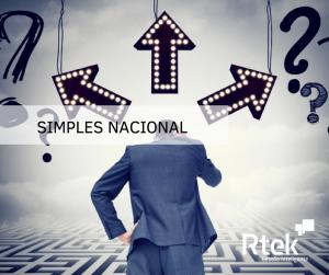 Simples Nacional – A Importância