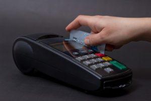 Conciliar vendas em cartão – Como fazer