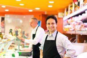 Sistema para Bares e Restaurantes – Conheça o Uniplus Gourmet e alavanque sua gestão!