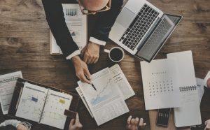 Emissor de Nota Fiscal Eletrônica – o que é, como funciona e como escolher o melhor