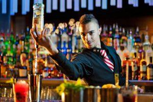 Comanda de Bar – controle o consumo e faça maravilhas no seu estoque!