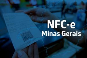 NFCe Minas Gerais – Entenda